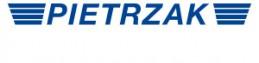 LogoPietrzakAutoteileAlt