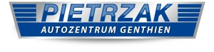 LogoPietrzakAutoteileGmbHsc