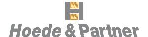 Logo-Hoede