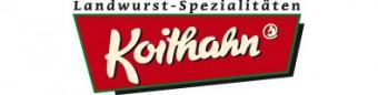Logo-Koithahn