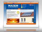 Webseite_Solaranlagen